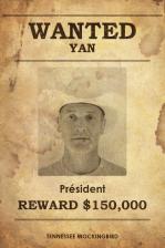 Yan president
